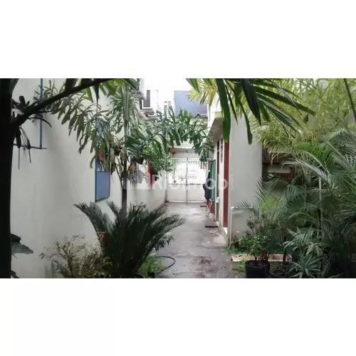 Estrada dos bandeirantes, jacarepaguá, rio de janeiro zona