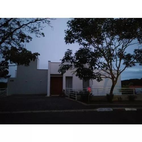 Rua cataldo bove, 001, colinas do ermitage, campinas