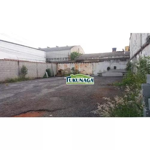 Rua vicente melro, jardim vila galvão, guarulhos