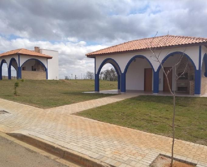 Terreno plano de 175 m2 na zona norte de sorocaba vip