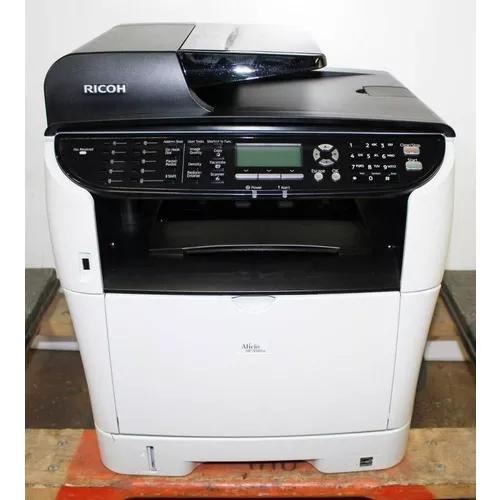 Aluguel de impressora, copiadoras e multifuncionais.
