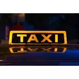 Aluguel/venda alvará taxi preto sp