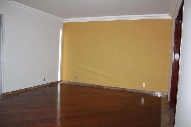 Apartamento, boa viagem, 4 quartos, 2 vagas, 2 suítes