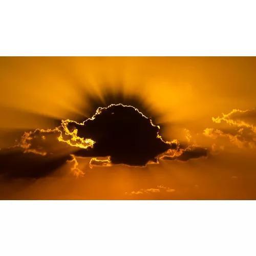 Armazenamento na nuv