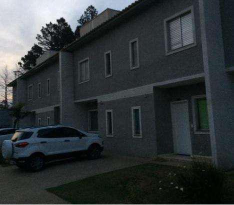 Casa em condomínio, jardim canadá, 2 quartos, 1 vaga