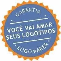 Criação de logomarca, logotipo, logo no formato que