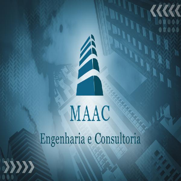 Maac engenharia e consultoria