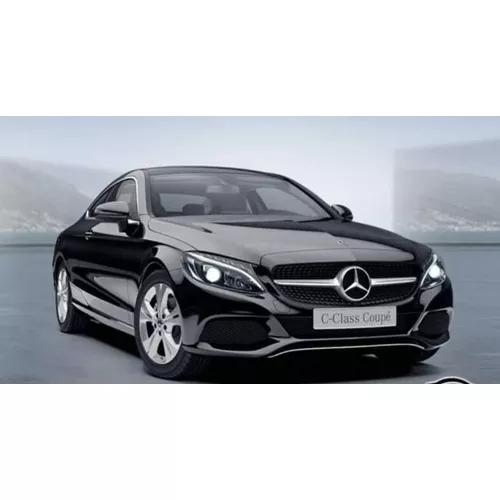 7625e638f5 Carros luxo motorista 【 SERVIÇOS Julho 】 | Clasf
