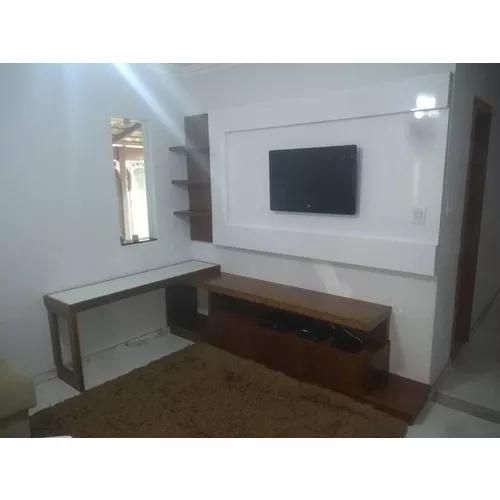 Móveis planejados, móveis sob medida para todos ambientes