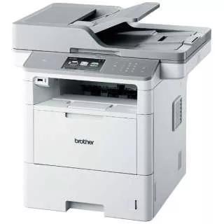 Copiadora e impressora multifuncional mfc-l6902dw - nf-e