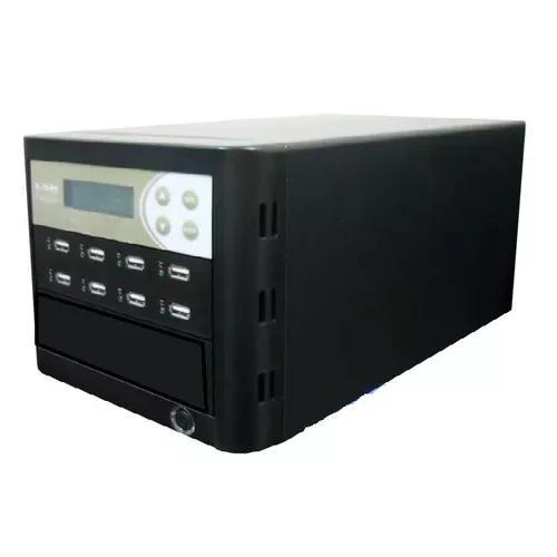 Duplicadora de pendrivers lsk 3000