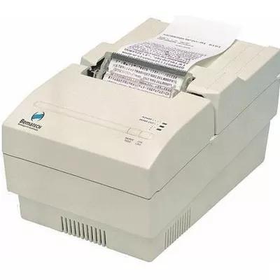 Impressora matricial cupom não fiscal b