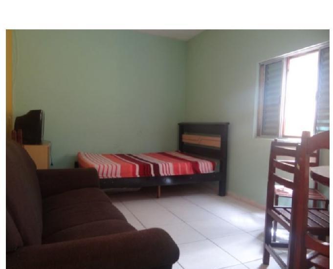 Casa em mongaguá oportunidade!!! n6823