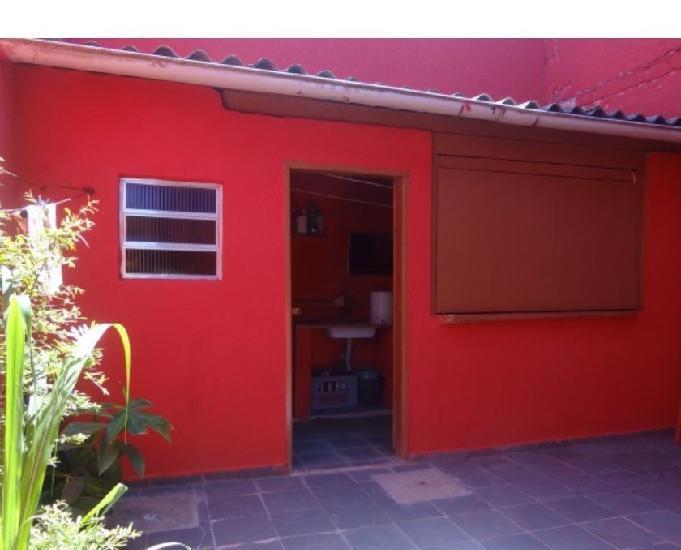 Casa em mongaguá, só r$ 130 mil!!!! n6877