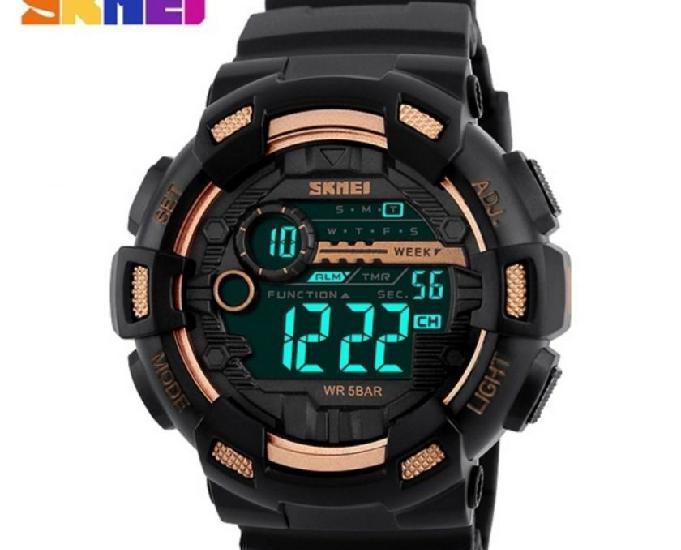 Relógio sport watch skmei