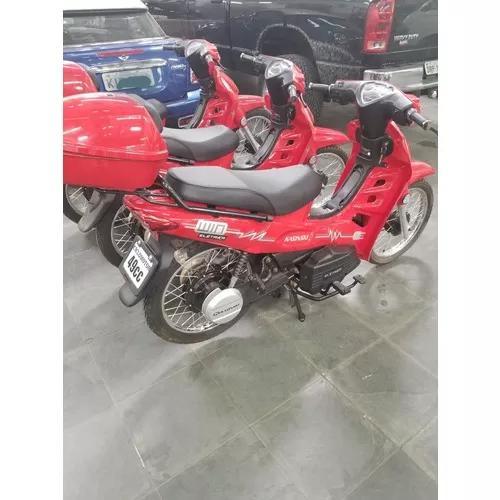52ed141613c Scooter 1000w   OFERTAS Março