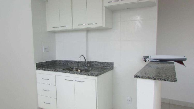 Apartamento, ouro preto, 2 quartos, 1 vaga, 0 suíte