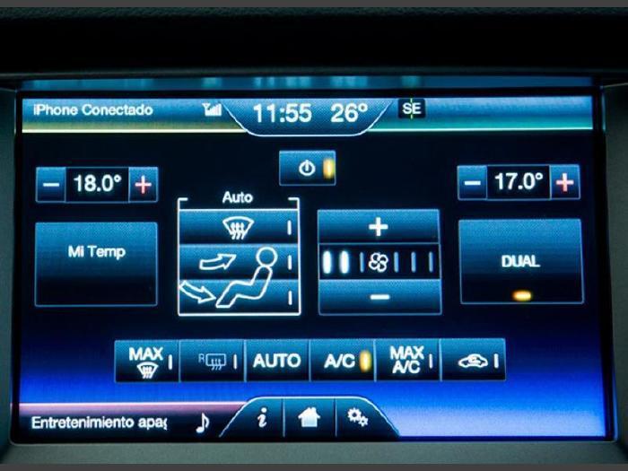Ford ranger 2019 2.2 xls 4x4 cd 16v diesel 4p automático