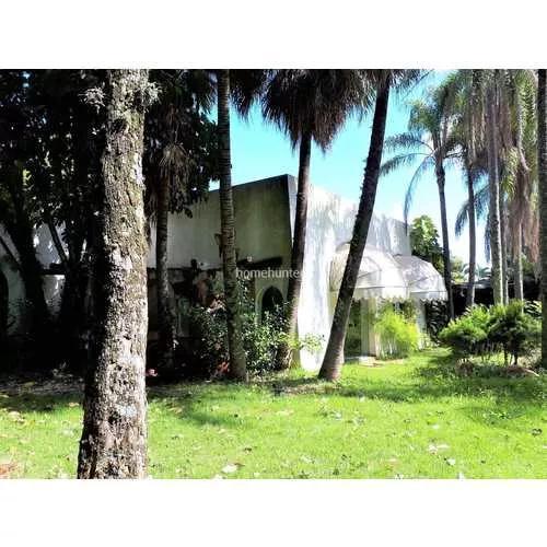 José bonifácio, 2000, jardim das paineiras, campinas