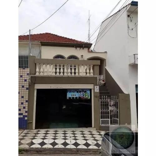 Rua doutor arthur gomes, centro, sorocaba