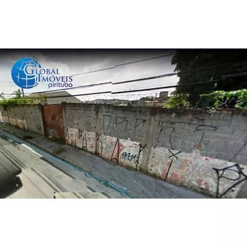 Rua ministro washington de oliveira, brasilândia, são
