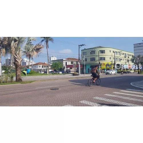 Rua Sao Caetano X Av. Costa E Silva,1, Boqueirão, Praia