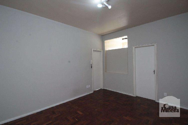 Apartamento, barro preto, 1 quarto, 0 vaga, 1 suíte