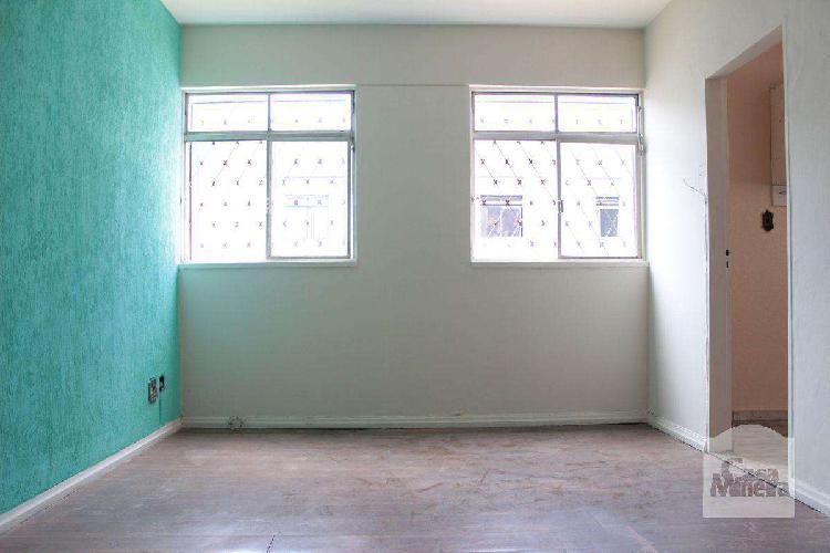 Apartamento, santa terezinha, 2 quartos, 1 vaga, 0 suíte