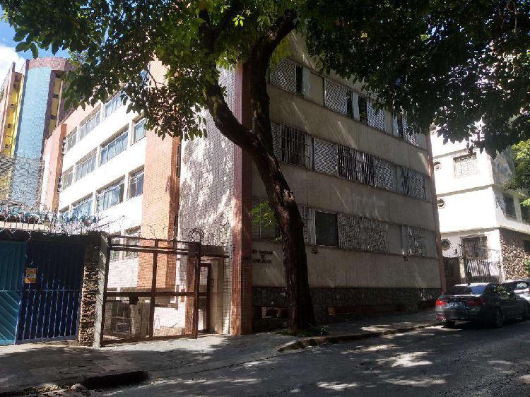 Apartamento, santo antônio, 4 quartos, 3 vagas, 2 suítes