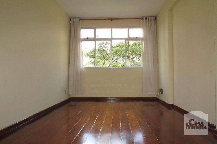 Apartamento, união, 3 quartos, 2 vagas, 1 suíte