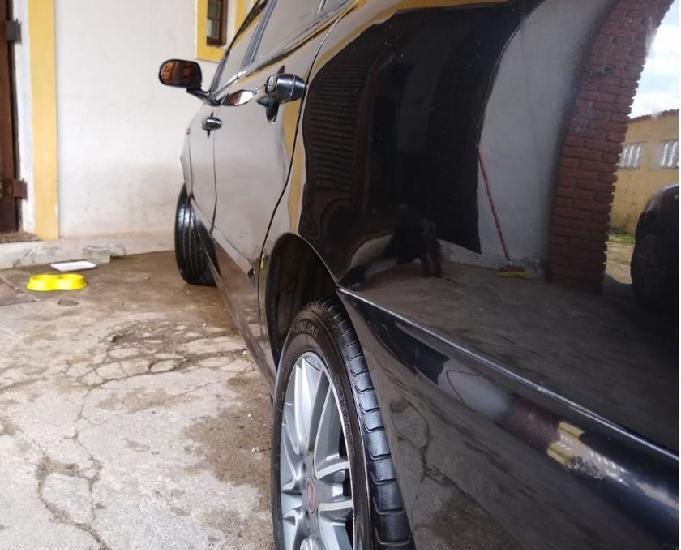 Fiat marea elx 1.8 16v 132cv completo perfeito estado top