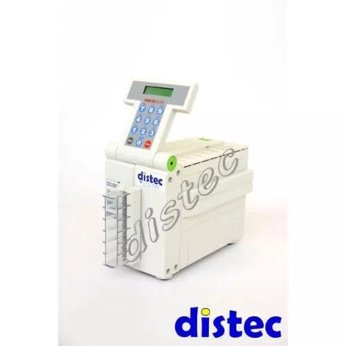 Impressora de cheque pertocheck 502s assist tec autor c/ nf