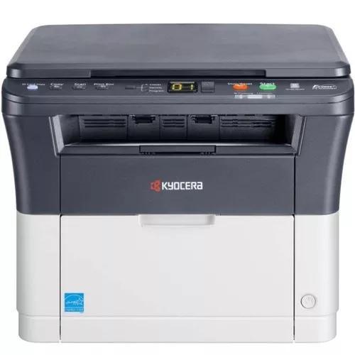 Impressora multifuncional kyocera 【 OFERTAS Agosto 】 | Clasf
