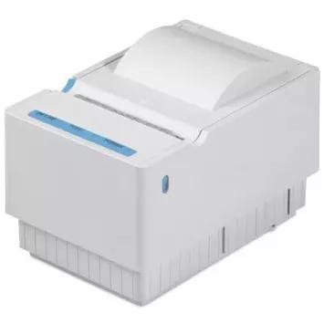 Impressora termica cupom 40 colunas igual extrato banco usb*