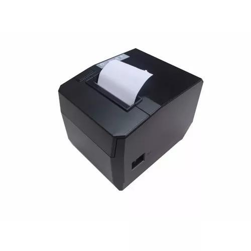 Kit c/ 2 impressoras de cupom altercom 80mm usb+rede