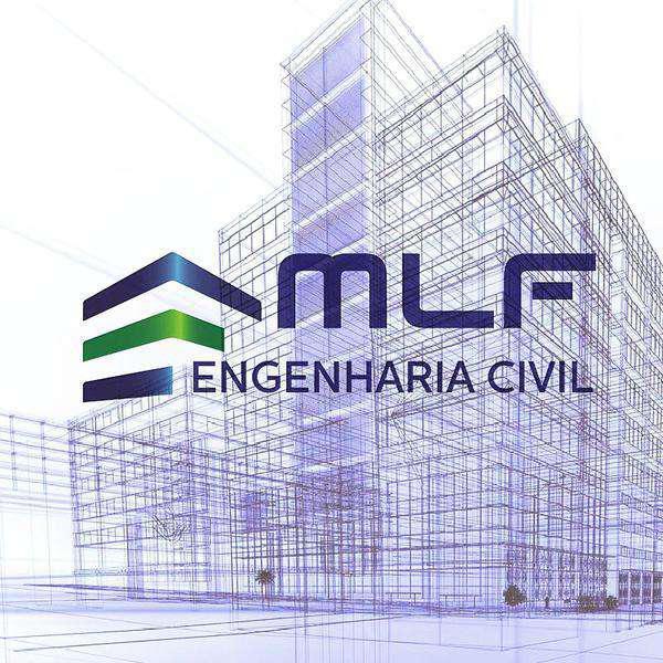 Criação de logotipo, logomarca