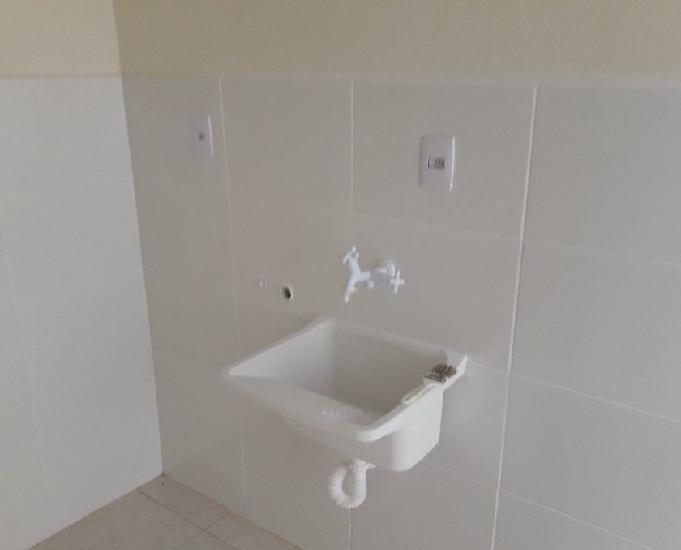 Apartamento 1 dormitório no centro de camboriú-sc