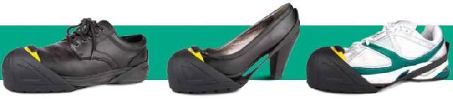 5f4a4d9d1 Sapatos meia 【 REBAIXAS Junho 】 | Clasf