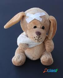 Compra, venda, troca e conserto de brinquedos novos e usados em geral