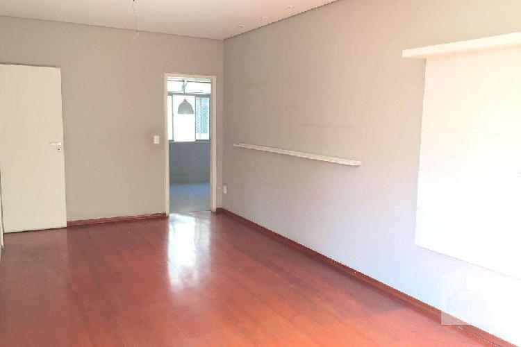 Apartamento, anchieta, 3 quartos, 1 vaga, 0 suíte