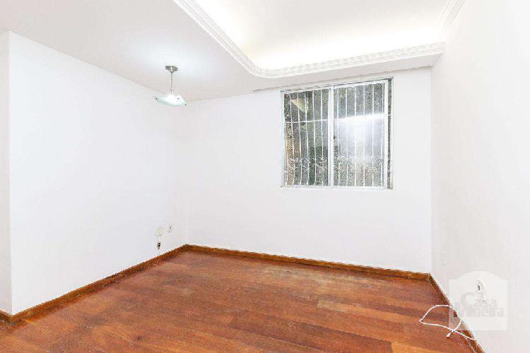 Apartamento, sagrada família, 2 quartos, 1 vaga, 1 suíte