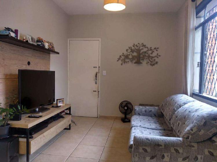 Apartamento, vila paris, 3 quartos, 0 suíte