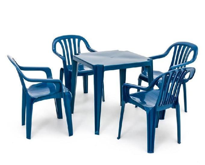 Cadeiras poltronas para 182kg valor do jogo 1 mesa c 4 cade