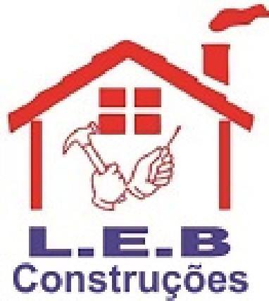 Construção e reforma em geral