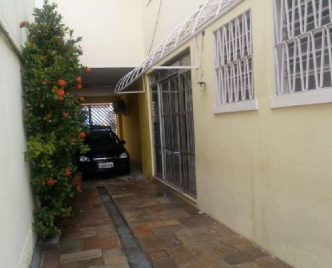Fn aluga casa comercial com 500 m² área construída