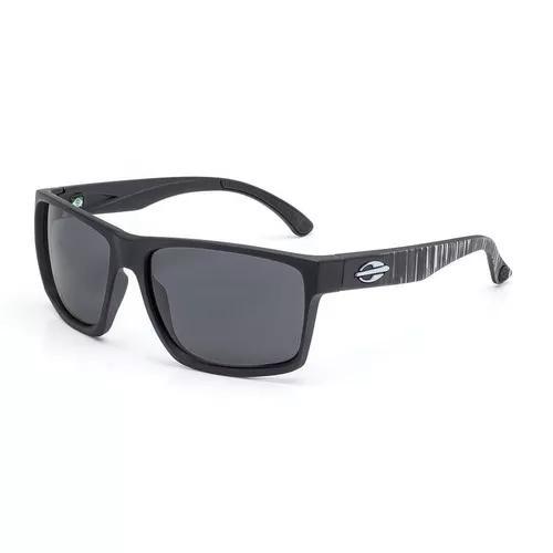 Oculos sol mormaii carmel nxt infantil m0060aco01 polarizado