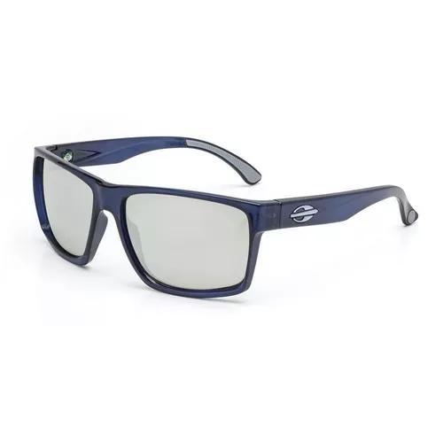 Oculos sol mormaii carmel nxt infantil m0060k0309 polarizado