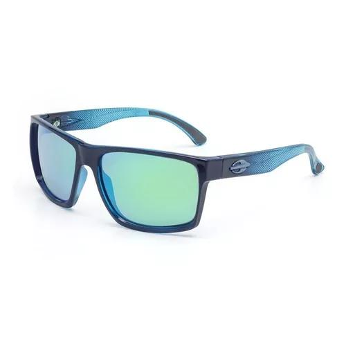 Oculos sol mormaii carmel nxt infantil m0060k4785 polarizado