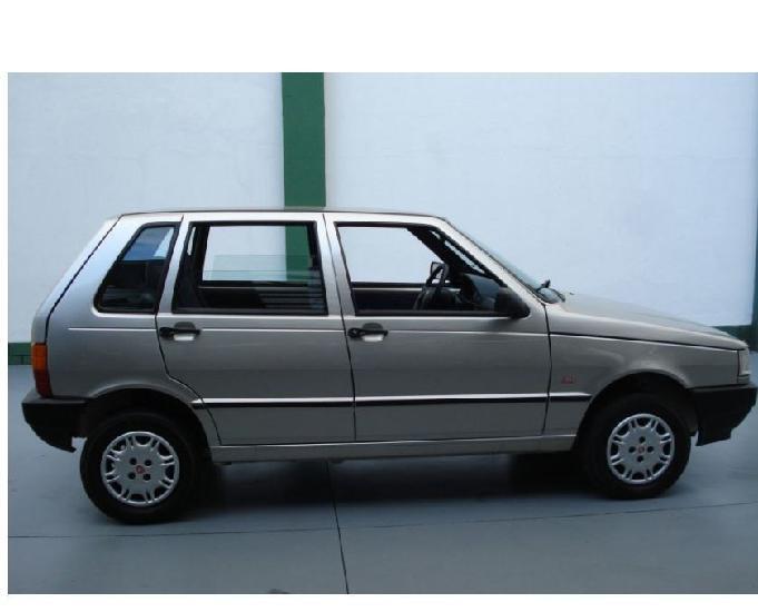 Fiat uno fire 1.0 2003
