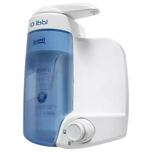Filtro - purificador de água avanti ibbl